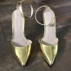 ASOS Shoes - ASOS HEELS
